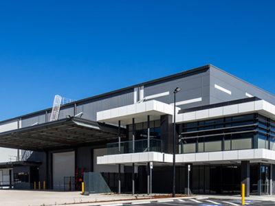 oakdale-facility