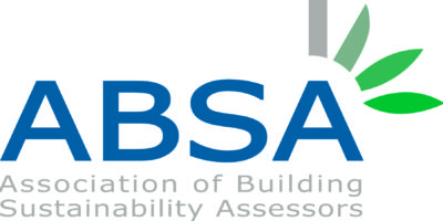 ABSA full logo [high-res]