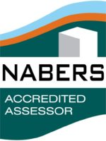 NABERS-logo-778x1024