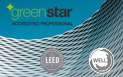 Green Star services- 400x250 11