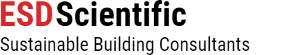Sustainable Building Consultants